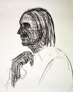 Cami Portrait